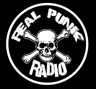 Tommy Unit LIVE! #20 – December 5, 2010