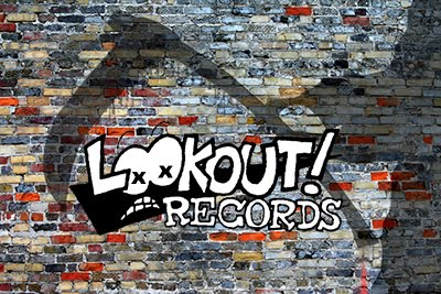 A Tribute to Lookout Records