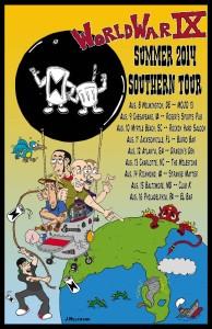 WWIX_tour_poster