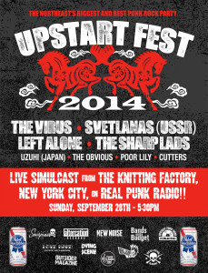 rpr_upstartfest2014_flyer2