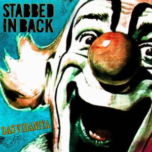Stabbed-In-Back-Dasvidaniya