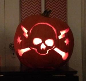 rpr_pumpkin